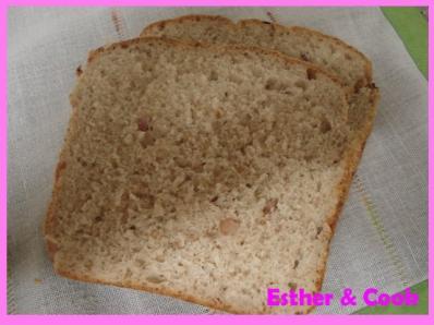 pa_bacon2.jpg