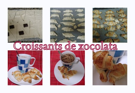 colage_croisant