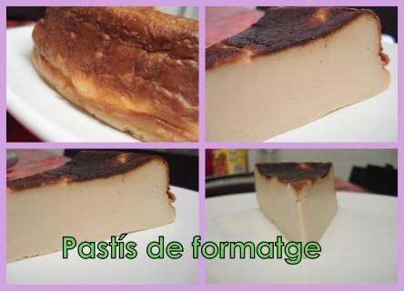 pasts_formatge