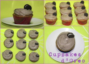 cupcakes_collage